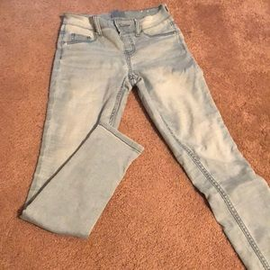 Justice Bottoms - Justice jeggings